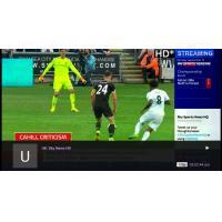 Best digital satellite tv receiver qhdtv iptv account contain much iptv channels best wholesale