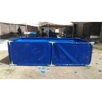 Quality Waterproof fireproof durable pvc coated tarpaulin canvas for cover/tent for sale