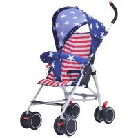 Best 2016 New Umbrella Strollers,Best Baby strollers wholesale