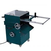 Quality Manual Type PCB Depaneling Machine PCB Lead Cutting Machine Sturdy Design for sale