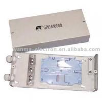 Best Optical Terminal Closure wholesale