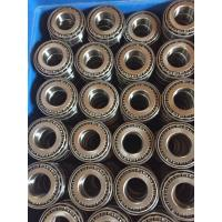 Quality Compact Small Roller Bearings Rubber Seals JLM22349/10 Wide Application Range for sale