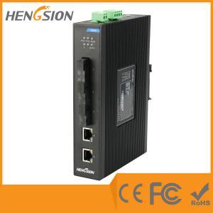 2 Megabit Ethernet Unmanaged Network Switch IEEE 802.3 802.3u 802.3x
