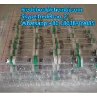 Quality High Purity White Powder Polypeptide Hormones Tb-500 77591-33-4 Thymosin Beta-4 for Body Building for sale
