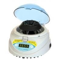 Quality 60HZ Scientific Centrifuges for sale