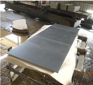 China Lava Stone Tile on sale