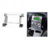 Best Car Radio Fascia HYUNDAI H1 Starex iLoad i800 Facia Install Trim Kit 11-144 wholesale