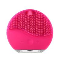 Buy cheap FOREO LUNA mini 2 Facial Cleansing Brush, Gentle Exfoliation and Sonic Cleansing from wholesalers