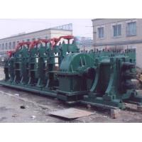 Quality Steel Rolling Mill Machine for sale