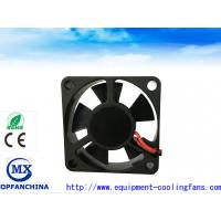 Quality High Performance Brushless 35mm DC Axial Fans Computer Cooling Fan for sale