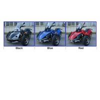 Best 250 CC Reverse 3 Wheel Spider Trike [TES 9P250K] Price $1250 wholesale