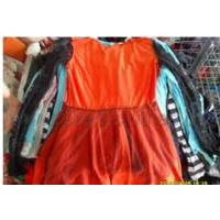 Quality used clothing used clothes second hand clothing second hand clothes,korea dress for sale