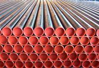 Best Top Supplier of Seamless Steel Pipe wholesale
