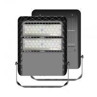 Quality Cree XTE Chips High Power LED Flood Light Football Stadium Application for sale