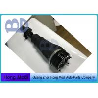 Buy cheap Car Spare Parts BMW E53 Air Suspension Gas - Filled Shock Absorbers from wholesalers