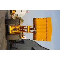 Quality Load Haul Dump Diesel LHD Mining Equipment used in underground mine for sale