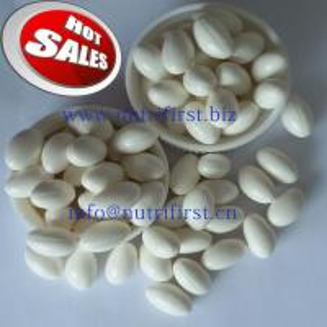 Buy Liquid Calcium Vitamin D3 Softgel 1200mg for Improve Bone Density at wholesale prices