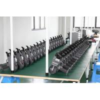 Quality JS 37T Automatic Steel Rebar Tying Machine Building Construction Equipment  Rebar Tying Ma for sale