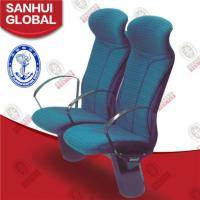 Quality Marine seating for catamaran for sale
