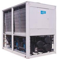 Quality Industrial Chiller for sale