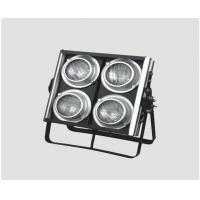 Quality 2400W Professional Stage Lighting 4 Eyes Blinder Light For Disco for sale