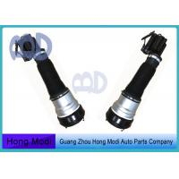 Best Air Suspension Shock For Mercedes W220  4Matic  Shock Absorber 2203202138  2203202238 wholesale