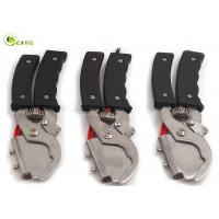 Buy cheap Pig Farm Equipment Veterinary Electric Heating Plier Pig Tail Docker Cutter from wholesalers