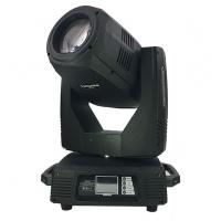 Quality 15R 330W Beam / 17r 350W Beam Moving Head Light (Beam/Spot/Wash all in 1) for sale