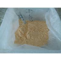China CAS 10161-34-9 99% Ananbolic Trenbolone Steroids / Trenbolone Enanthate Cycle Yellow Powder on sale