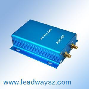 Best GPS Tracking Device (LDW-TKV118B) wholesale