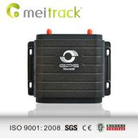 China Real Time Tracking Devices for Cars MVT600 on sale