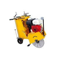 Quality GQR400-A 160mm Hand Held Concrete Cutting Saw for sale