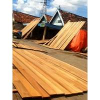 Buy cheap Wooden Deck from wholesalers