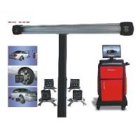 Best 3D Wheel Alignment (ANS-V3) wholesale