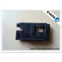 Best NCR ATM Parts Card Throad ( Lower ) 998-0235395 Automatic Teller Machine Parts wholesale
