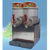 Quality Slush Freezer HT2ML for sale