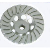 Quality stone grinding wheel for sale