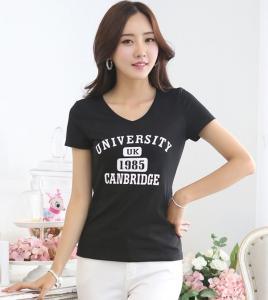 Quality t shirt shirts,big size women clothes,plus size women clothing,casual dress,camiseta for sale