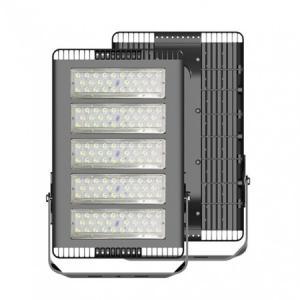 Quality China Factory Super Brightness LED Stadium Flood Light 240W Lumileds 5050 Chip for sale