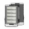 Buy cheap China Factory Super Brightness LED Stadium Flood Light 240W Lumileds 5050 Chip from wholesalers