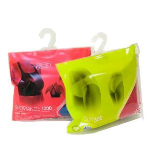 Buy cheap Plastic slider zip lock with hook hanger for sock bag underwear bag from wholesalers