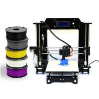High Resolution DIY 3DP 3D Printing Machine Industrial 3D Printer