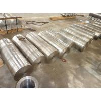 Quality Inconel 718 round bar rod wire flange for sale