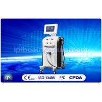 Quality Face Lifting Fat Reduction Equipment Chin Cellulite Reduction for sale