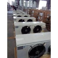 Quality DD Series Air Cooled Evaporator (Ceiling mounted side outlet) for sale
