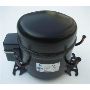 Quality Small refrigerator compressor for sale