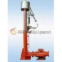 Buy flare igniter at wholesale prices