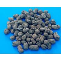 Quality Expanded Clay Aggregate, Ceramsite (PQ-LECA) for sale