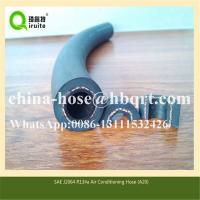 China ISO/ TS 16949: 2009 R134a/R404a Refrigerant Auto air conditioning hose on sale