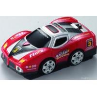 Buy cheap Rc Wall Climbing Car from wholesalers